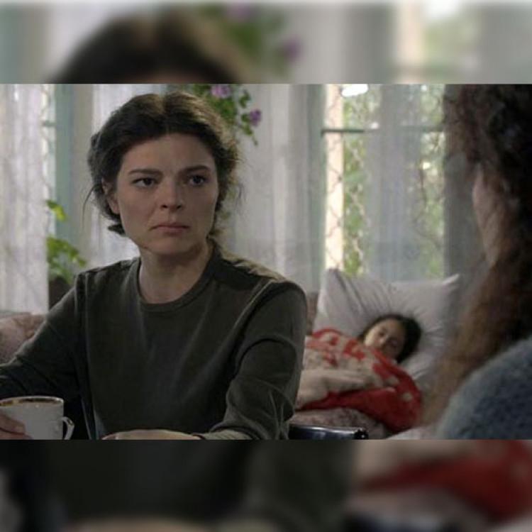 فیلم «یه وا» به جشنواره بورگاس بلغارستان رسید